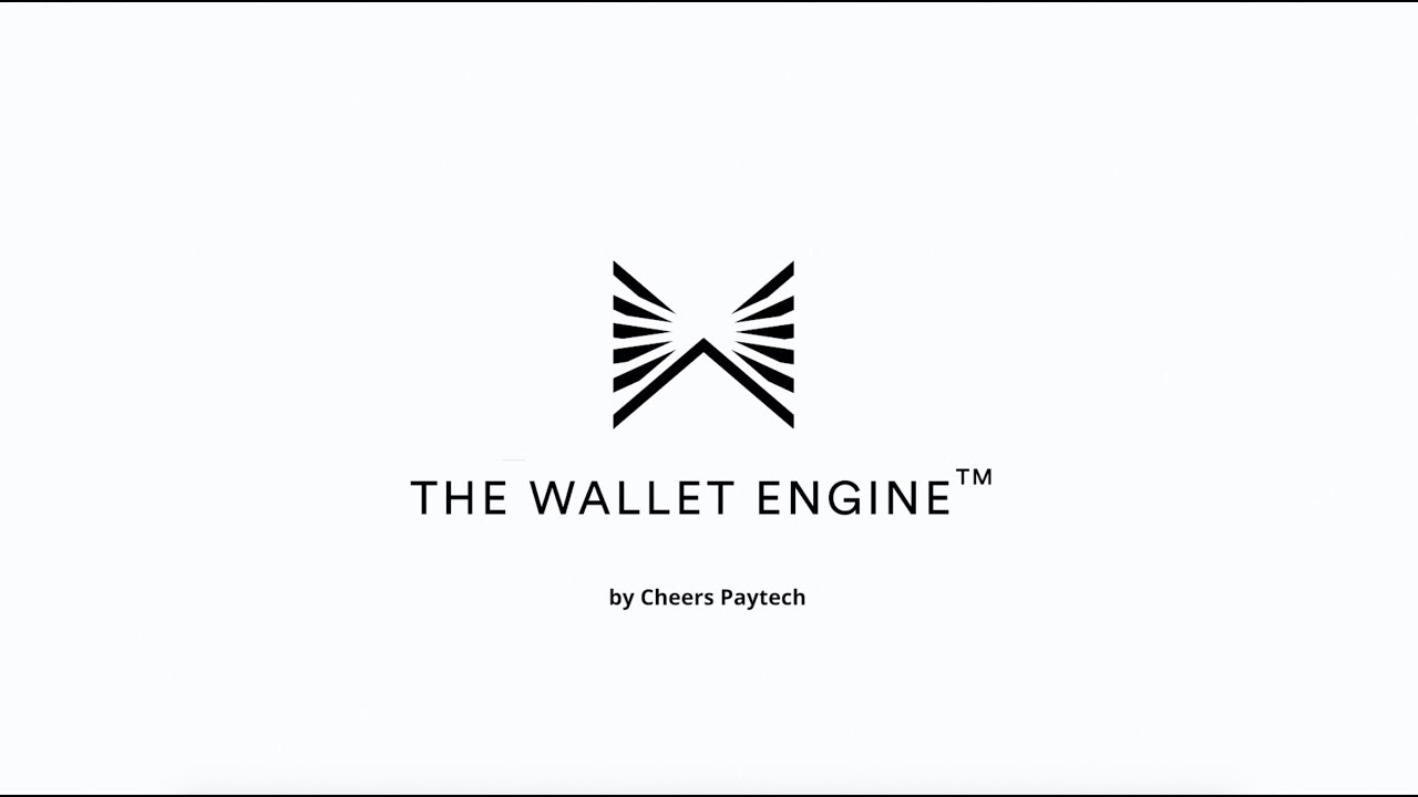 What is The Wallet Engine?