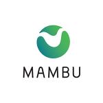 mambunew